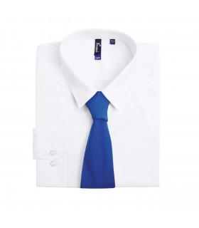 Cravata Barbati Work Premier