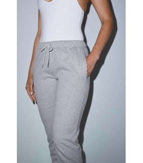 Pantaloni Trening Unisex California Fleece Slim Fit AA