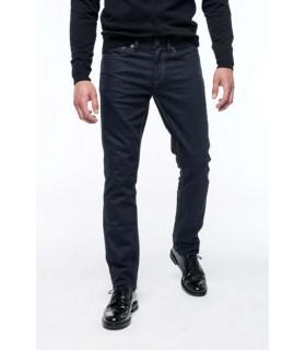 Pantaloni Barbati Premium Jeans Kariban