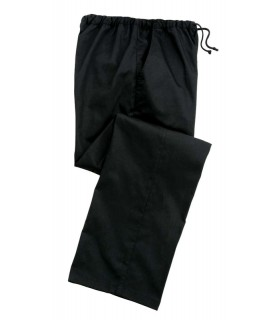 Pantaloni Bucatar Essential Premier