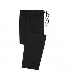 Pantaloni Bucatar Select Slim Leg Premier