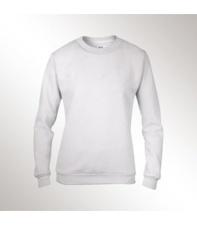 Sweatshirt Anvil de femei