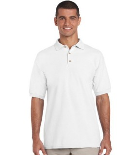 Polo barbati Gildan Ultra Cotton Pique