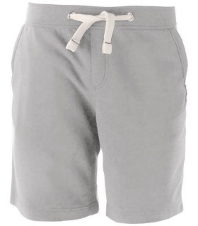 Pantaloni scurti barbati Kariban