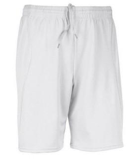 Pantaloni sport scurti Proact