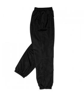 Pantaloni sport Proact