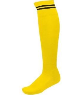 Ciorapi sport cu dungi Proact