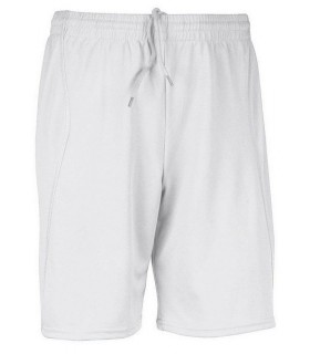 Pantaloni scurti sport copii Proact