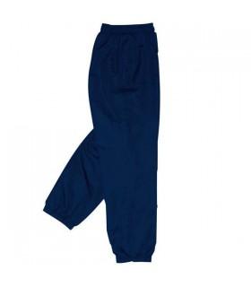 Pantaloni sport copii Proact