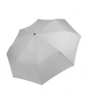 Mini umbrela pliabila Kimood