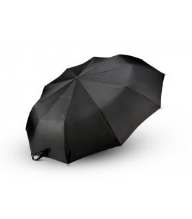 Umbrela cu forma manerului in J Kimood