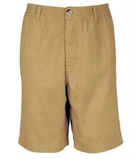 Pantaloni barbati scurti bermuda  Kariban