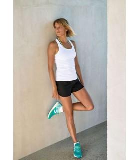 Vesta femei fitness Proact
