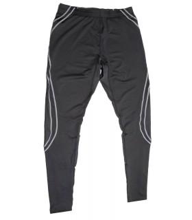Pantaloni barbati de sport Proactiv