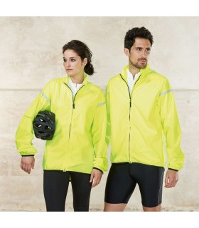 Jacheta Unisex pentru bicicleta Proact