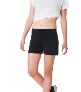 Pantaloni dama fitness Proact
