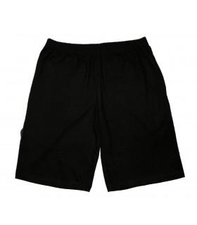 Pantaloni barbati  Jersey scurti Proactiv