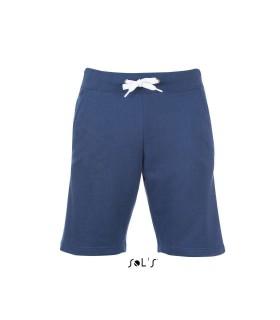 Pantaloni barbati sport scurti  Sol'S