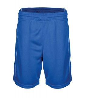 Pantaloni Kid's Basket Ball Proact
