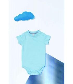 Body pentru bebelusi Kariban