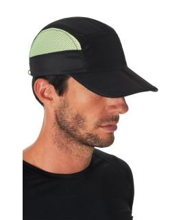 Sapca K-Up Foldable Sports Cap