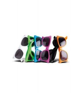 Ochelari de soare Colourful K-Up