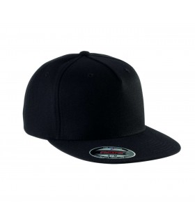 Sapca K-Up Flexfit Cap