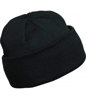 Sapca Knitted Hat  K-Up