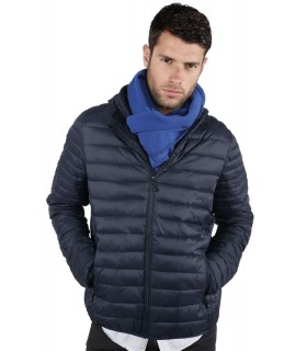 Fular Fleece K-Up