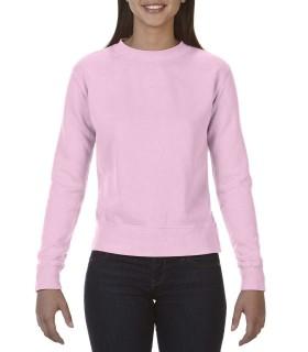 Bluza femei Comfort Colors