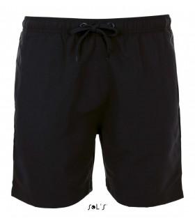 Pantaloni barbati de baie Sol's Sandy