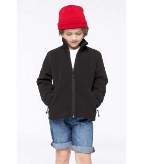 Jacheta Polar Kariban pentru Copii