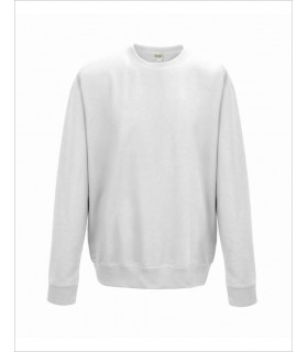 Pulover Unisex Sweat AWDis