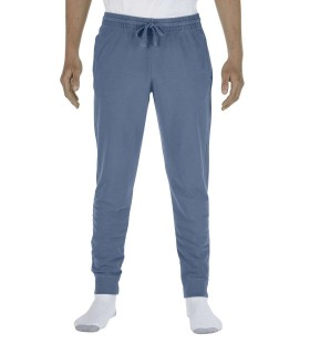 Pantaloni Trening Comfort Colors French Terry Jogger