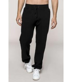 Pantaloni Jogging Unisex Kariban
