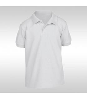Tricou copii Gildan DryBlend